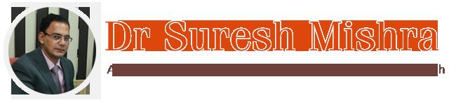 Dr. Suresh Mishra